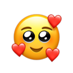 freetoedit emoji emojiiphone emojiface emojistickers
