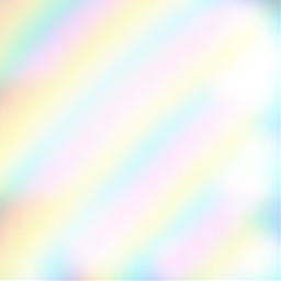 freetoedit rainbow background backgrounds