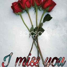 missyou loveyou
