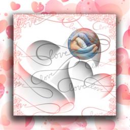 freetoedit love loveyou hearts myedit