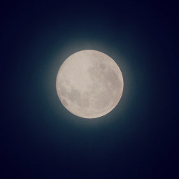 nature nightsky themoonabove fullmoon fullmoonnight freetoedit