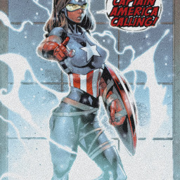 captainamerica marvel marvelcomics marveledit marveledits