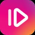 #freetoedit #app #apps #picsart #phone #picsartvideo #video #colourful #bestapp #bestappever #square #colourfull