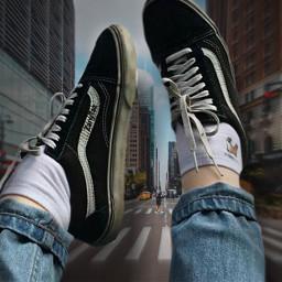 kickback street silly edit feet freetoedit