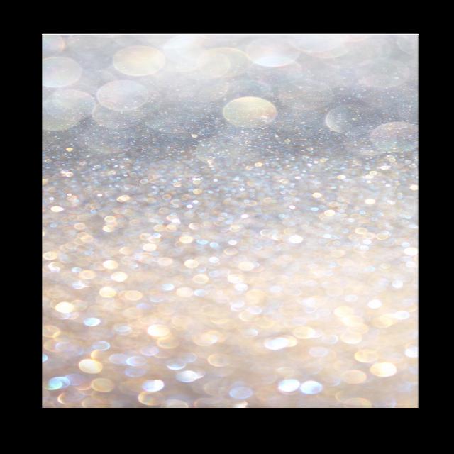 #freetoedit #glitter