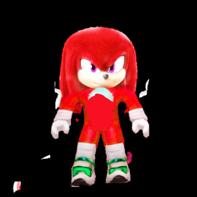 #Sonic Roblox