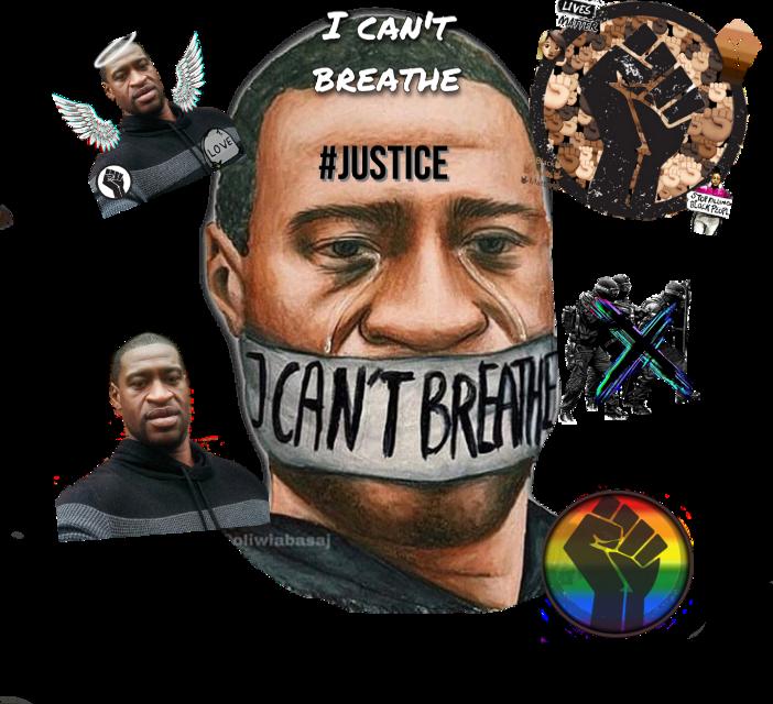 #georgefloyd#justice# bkacklivesmatter