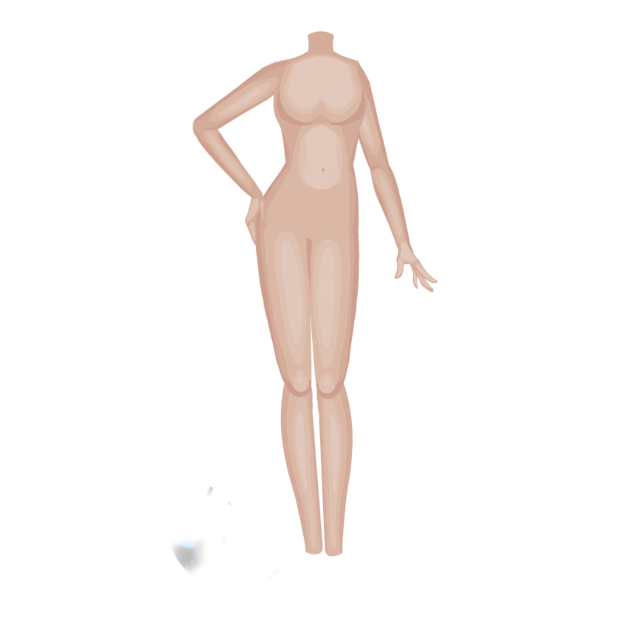 #аватария#тело#руки#ноги#рука#нога#шапка#одежда#обувь
