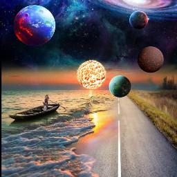 freetoedit surreal challenge photomanipulation myedit ecsurrealisticworld
