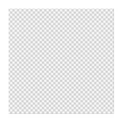 freetoedit checkers checkered square squares