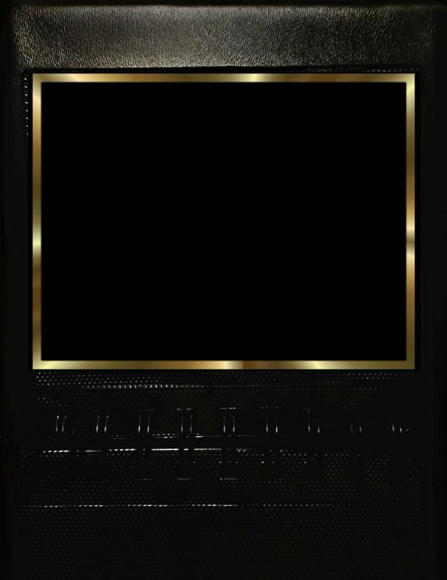 @tomoko22 #Remake #thanks #sticker #tomoko22 #effect #lighting #camera #vintage #English #Letter #Design #frame #polaroid #camera #garden #flower #Shadow #Design #Creative #gold #heart #polaroid #Word #love #neon #Rainbow #frame #newspaper #Wing #Galaxy #sky #feather #Black #overray #deco #memo #フレーム #ベース #黒 #金