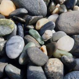 freetoedit stones photography