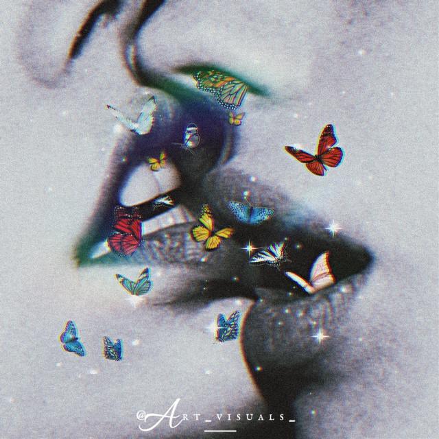 #freetoedit #surreal #surrealism #surreality #vintage #aesthetic #grunge #tumblr #love #cute #like #retro #fantasy #photography #photographer #photooftheday #picoftheday #myedit #myart #edit #edited #art #artistic #picsart #madewithpicsart #makeawesome #papicks #butterfly #blackandwhite #magical