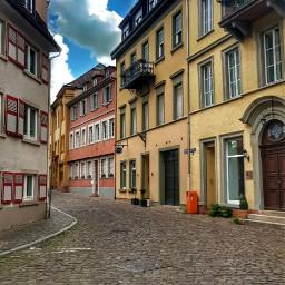 freetoedit streetphotography myhometown germany smartphonephotography