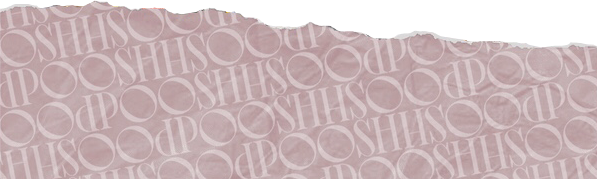 poosh tornpaper paper tear ripped freetoedit