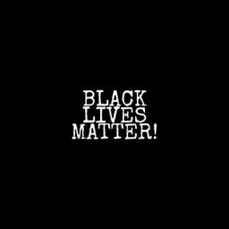 freetoedit blacklivesmatter justiceforgeorgefloyd