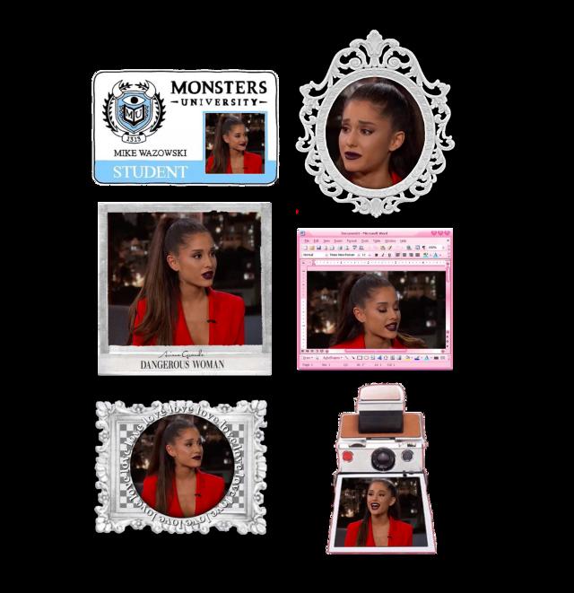 Plz give credit! Ariana grande premades #freetoedit #arianagrande #arianagrandeedit #stickers #complexedit #grande #arianagrandebutera