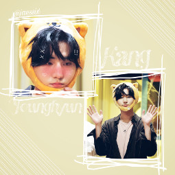 day6 day6youngk kangyounghyun youngk freetoedit