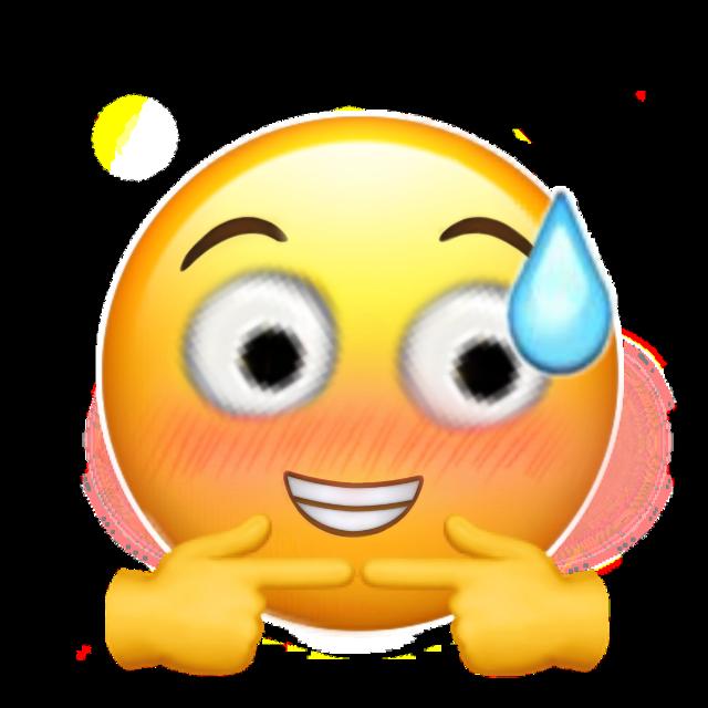 #freetoedit #эмодзи #эмоджи #смайлы #смайлики #мимика #млëзы #руки #сердечки #сердечкинадголовой #мы #мир #коронавирус #вирус #ручки #смайл #лицо #стикер #стикеры #вк #вацап *инстаграм #вайбер #телега #телеграмм #fanartofkai #ircfanartofkai #beautifulbirthmarks #pcbeautifulbirthmarks #nelsonmandela #happytaeminday #tattooday #animaleye #fotoedit #realpeople #humananimalhybrid #echumananimalhybrid #dcfamilyportraits #familyportraits #taemin #btstae #kyliejenner #holographic #tattoo #arianator #billieeilish #dibujo #kai #road #idol #idk #wattpadcover #france #nctdream #jinbts #винкс #гелакси #фон #русский #рэп #афро #матеша #школа #лето #музыка #лицо #смех #тт #лгбт