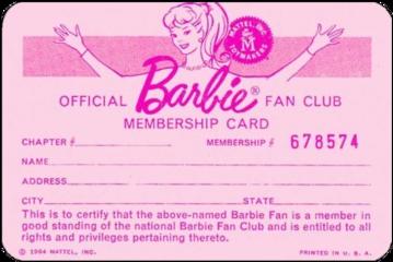 barbie aesthetic pink pastel soft scrapbook freetoedit