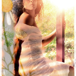 piamedeadigital portraitphotographer i💜replays modelgenesiawilliams freetoedit rcgoldenhour goldenhour