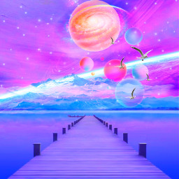 freetoedit picsart madewithpicsart background remix