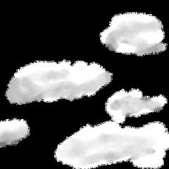 freetoedit облако облака небо cloud