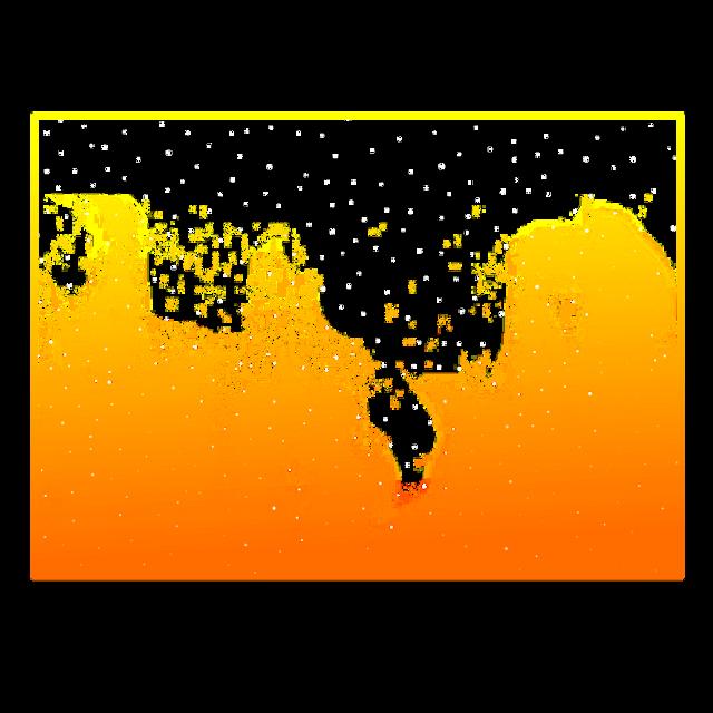 #neon #rectangle #createfromhome #origftestickers #Freetoedit #Ftestickers #Remixit #Meeori ••••••••••••••••••••••••••••••••••••••••••••••••••••••••••••••• Sticker and Wallpaper Design : @meeori  Youtube : MeoRami / Meeori İnstagram : Meeori.picsart ••••••••••••••••••••••••••••••••••••••••••••••••••••••••••••••• Png • cute • Kawaii • Color • Colorful • Picsart Freetoedit • Ftestickers Remix • Remixit ••••••••••••••••••••••••••••••••••••••••••••• @picsart •••••