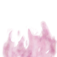 freetoedit fire pink pinkfire pink_fire