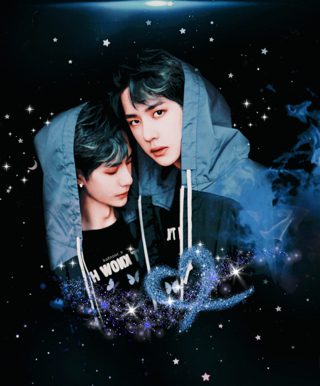 Yibo🐇  #wangyibo #yibo #theuntamed #lanwangji #lanzhan #WangYibo ##legendoffei #wangyiboedits #wangyibo王一博 #wangyibo #yibo85 #yibouniq #uniq5 #legendoffei #zhaoliying #youfei #theuntamed #lanzhan #lanwangji #hanguangjun #moonlight #gusucloud #王一博 #grandmasterofdemoniccultivation #edits #picartediting #katnour_s #weibo #pictures #katnour_s