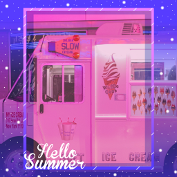 frame summer stayinspired cute createfromhome freetoedit ftestickers