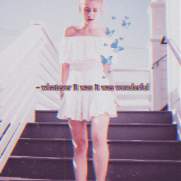 freetoedit replay girl aesthetic stayinspired
