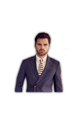 freetoedit sebastianstan marvel mcu actor
