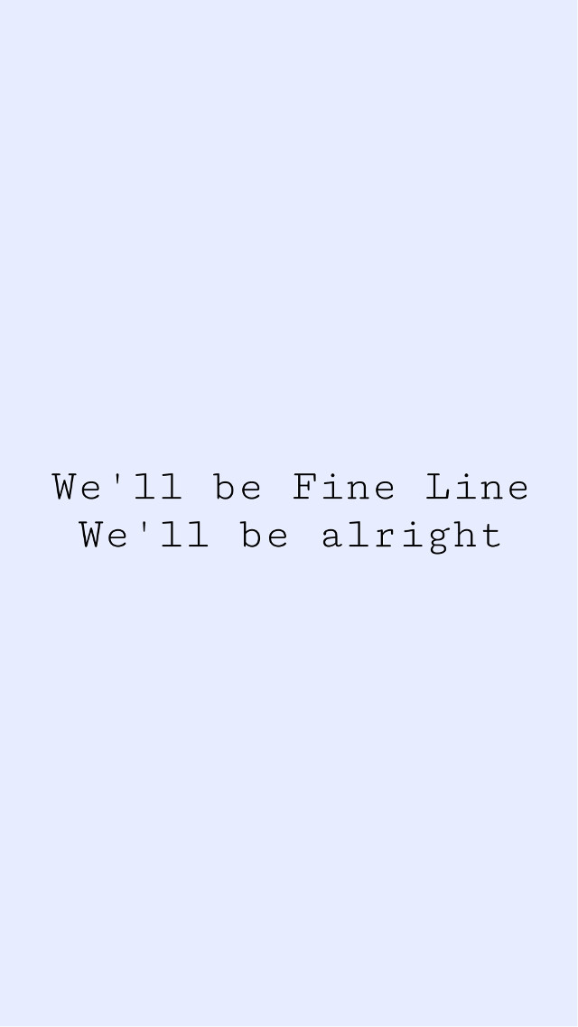 Fine Line wallpaper                                                                                                     #harry_styles #harrystyles #harrystylesedit #harryedwardstyles #onedirection #lyrics  #freetoedit