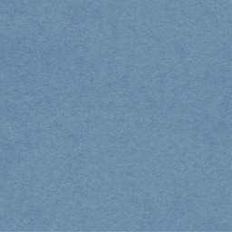freetoedit background backround blue canvas