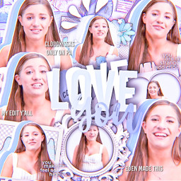 loveit edit cute complex likeitup freetoedit