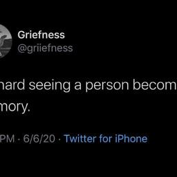 freetoedit true memory person sad