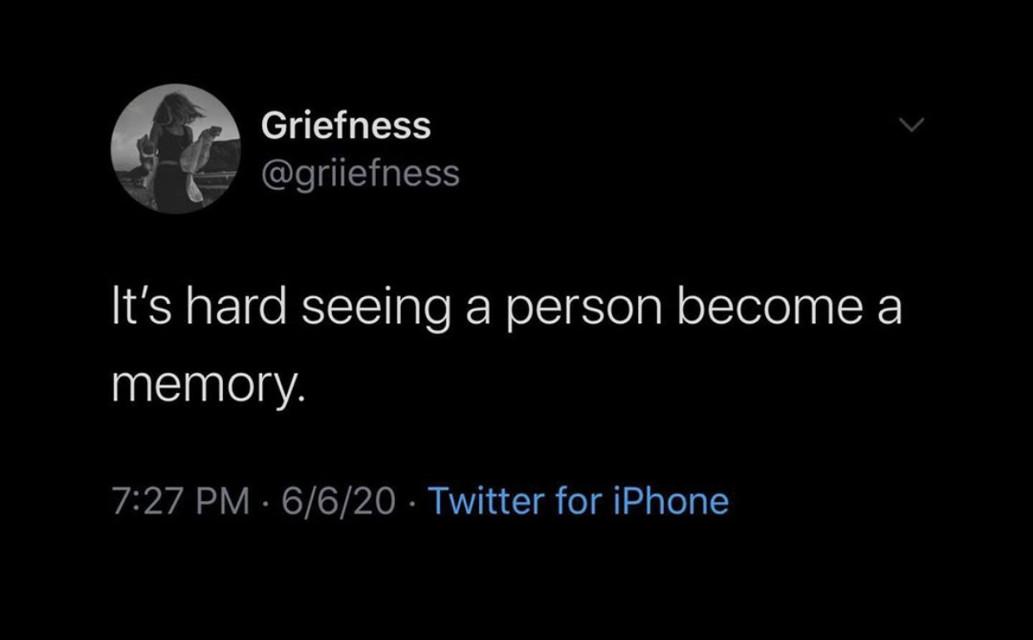 :(  #freetoedit #true #memory #person #true #sad #instagram #tweet