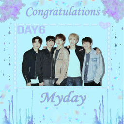 freetoedit day6 day6sungjin day6youngk day6jae day6wonpil day6dowoon day6kpop day6krock day6younghyun day6jaepark day6jaehyung day6kilogram day6myday