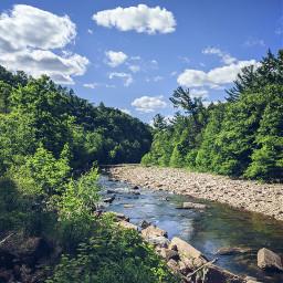 worldsend pa traveling creek sunday