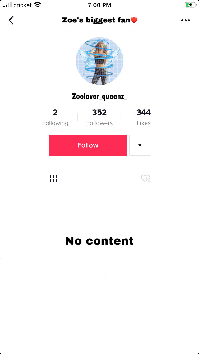 #freetoedit this person was a Zoe Laverne hater so i changed her from a hoenut to a Zoenut! #zoelaverne #zoenuts #zoelavernefan