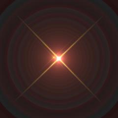 freetoedit light lighteffect