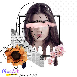 freetoedit top picsart lovely mar05