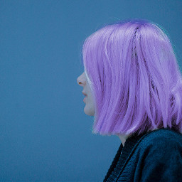 freetoedit haircolor