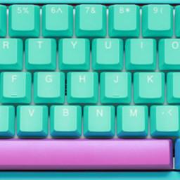 freetoedit fortnite keyboard tastatur fortnitethumbnails