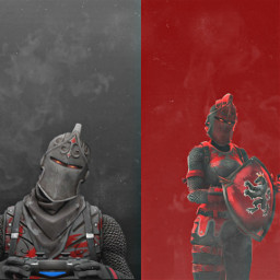 freetoedit fortnite background fortnitebackground blackknight