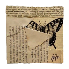 freetoedit paper aesthetic vintage vintageaesthetic