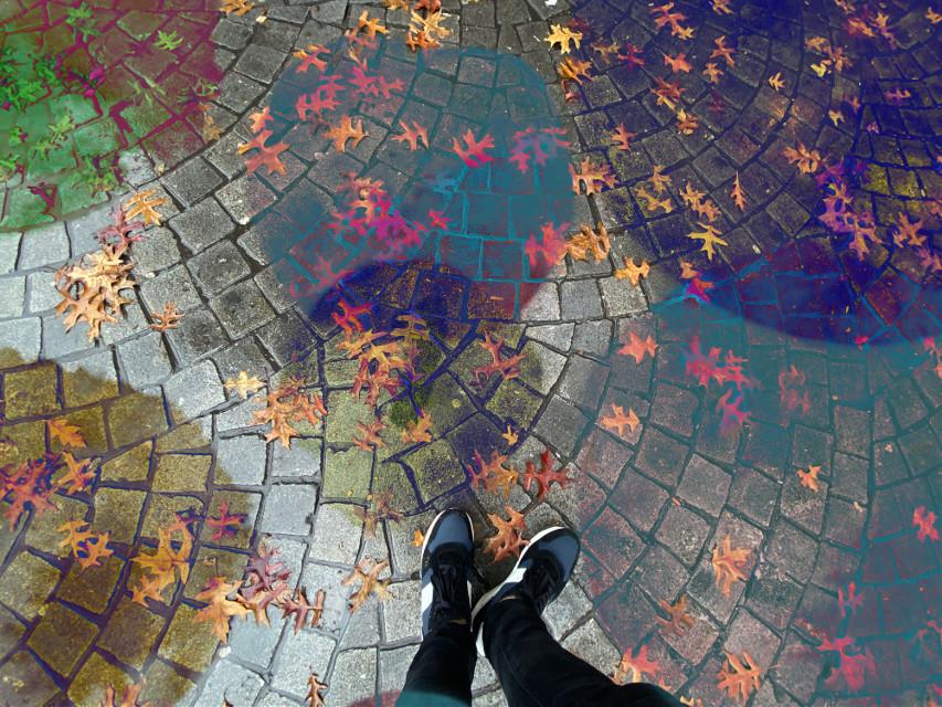 #feet #porto