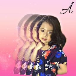 freetoedit aleynah