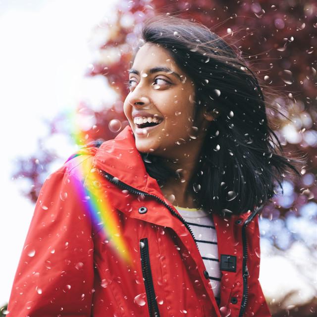 #freetoedit #monsoon #rain #rainyday #rainyseason #rainbow #prism #बारिश #Clouds #गरजबरस  #बादल #RainDrops #Rain #Rains #Raining #मानसून #मॉनसून #MonsoonSeason